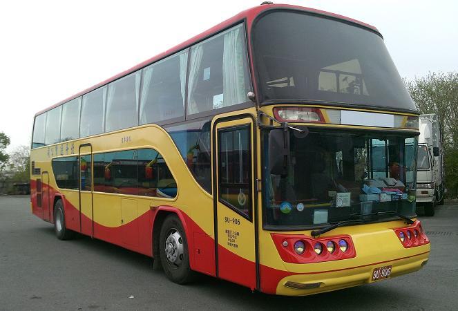 J Bus遊覽車買賣網
